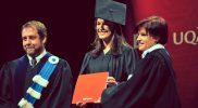esg_collation_des_grades_2012_600-140