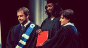 esg_collation_des_grades_2012_600-186