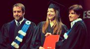 esg_collation_des_grades_2012_600-93