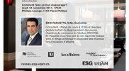 eric-paquette-1