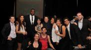 ambassadeurs-2013-65