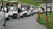 golf-2006-1