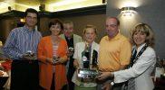 golf-2006-16
