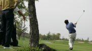 golf-2006-3