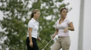 golf-2006-5
