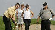 golf-2006-7