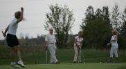golf-2006-9