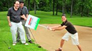 golf-2009-10
