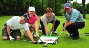 golf-2009-11