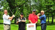 golf-2009-12