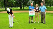 golf-2009-18
