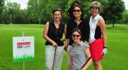 golf-2009-19