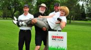 golf-2009-2