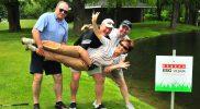 golf-2009-24
