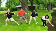 golf-2009-26