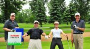 golf-2009-28