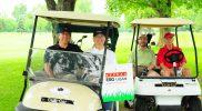 golf-2009-29