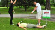 golf-2009-3