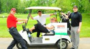 golf-2009-30