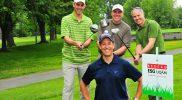 golf-2009-32