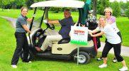 golf-2009-33