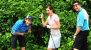 golf-2009-34