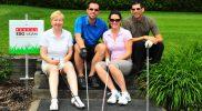 golf-2009-37