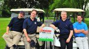 golf-2009-4