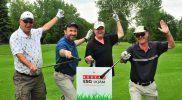 golf-2009-6