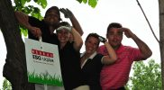 golf-2009-8