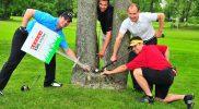 golf-2009-9