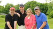 golf-2012-19