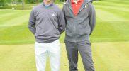 golf-2012-21