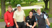 golf-2012-23