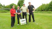 golf-2012-24
