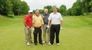 golf-2012-25
