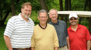 golf-2012-26