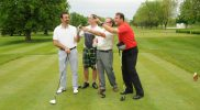 golf-2012-27