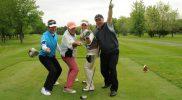 golf-2012-29