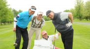 golf-2012-31