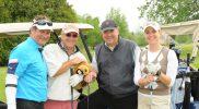 golf-2012-32