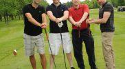 golf-2012-33