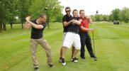 golf-2012-34