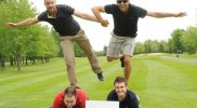golf-2012-35