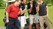 golf-2012-36