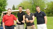 golf-2012-37