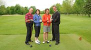 golf-2012-38
