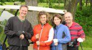 golf-2012-39
