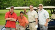 golf-2012-40