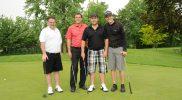 golf-2012-42